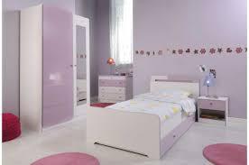 chambre couleur parme chambre adulte parme avec chambre couleur parme chaios com idees