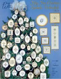 38 best early christian symbols images on pinterest christian