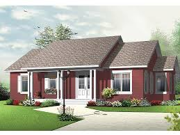 country style ranch house plans plan 027h 0294 find unique house plans home plans and floor