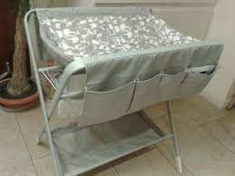 Used Changing Tables For Sale Ikea Spoling Changing Table Lv Condo