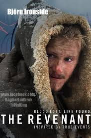 Vikings Meme - vikings the revenant funny meme tv shows funny memes