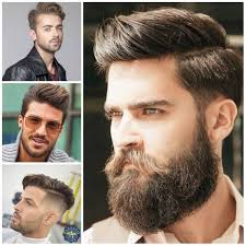 pinoy new haircut for men trendy hairstyles for men 2017 haircuts hairstyles and hair colors