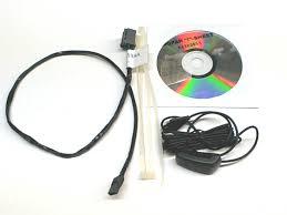 search accessories u003e driver convenience parts