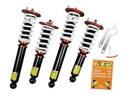 lexus isf suspension lexus isf use20 08 up dgr high performance coilovers dgr coilovers