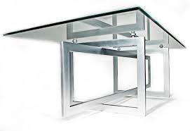Ikea Meeting Table Glass Metal Table Ambience Photo On Marvelous Meeting