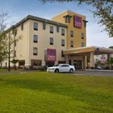 Comfort Suites Valdosta Comfort Suites Golden Isles Gateway Brunswick Ga United States