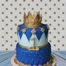 cake photos newest