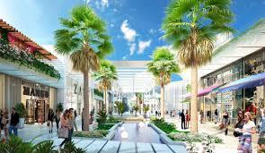 Cuisine Cagne Polygon Riviera Shopping Centre Cagnes Sur Mer Seenice Com