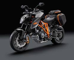 most expensive motorcycle in the world 2014 ktm superduke 1290 r cars ktm duke and wheels