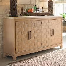 furniture elegant dining room buffets sideboards design sipfon