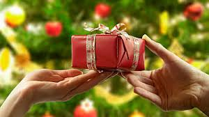 christmas gifts heathergems scottish christmas gifts