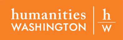 washington speakers bureau ben gardner selected as a speaker in humanities washington
