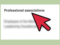 Define Resumed 100 Resume Definition Resume Meaning Solutions Resume