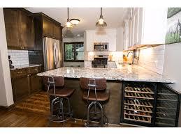 1930 Kitchen 1930 Arona Street Roseville Mn 55113 Mls 4865012 Edina Realty