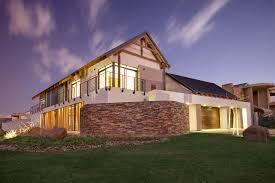 Aluminium Home Decor House 2 Q One