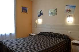 chambres d hotes fouras chambre d hote royan 48933 â hotel fouras h tel de l arrivée en