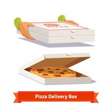 pizza box vectors photos and psd files free download