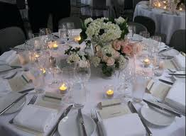 wedding table decorations ideas wedding table centerpieces 4wfilm org