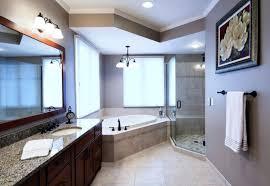 corner tub bathroom designs ergonomic bathtub shower surround ideas 139 image for bathtub