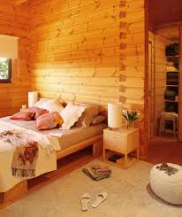Log Home Bedrooms Log Home Bedroom Decor Log Home Decor To Consider Purchasing And