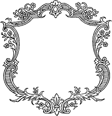 vector borders free download clip art free clip art on