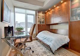 Bedroom Design Measurements Murphy Beds Dimensions U0026 Design Ideas Home Remodeling