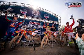 ama motocross champions herlings wins indiana mx tomac crowned champion mcnews com au