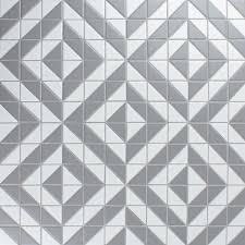 kitchen tile texture triangle triangle tiles u2022 floors kitchen bathroom walls