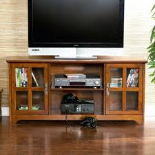 55 Inch Tv Cabinet by Furniture Corner Tv Stand No Assembly Tv Stand Modern Ideas High