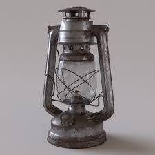 Old Lantern Light Fixtures by Old Lantern