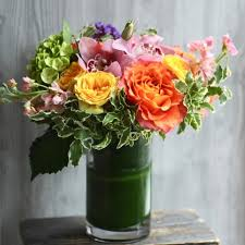 send flowers nyc new york florist flower delivery by gotham florist