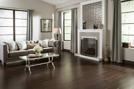 floor and decor orlando fl hard surface flooring retailer in