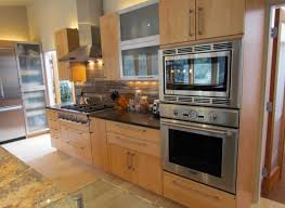 White Kitchen Granite Ideas by Dark Cabinets With Dark Countertops Pure Granite Countertops Ideas