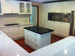 Kitchen Design B Q Kitchen Design My Kitchen Affordable Home Decor B Q Kitchens