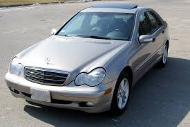 mercedes e class 2004 review 2004 mercedes e class user reviews cargurus