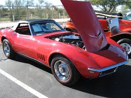 1972 corvette convertible 454 for sale 1972 chevrolet corvette values hagerty valuation tool