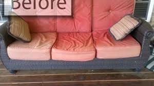 patio chair cushion slipcovers marvellous inspiration patio furniture cushion covers
