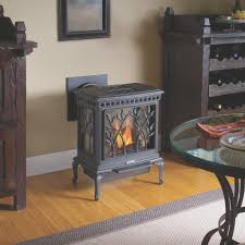 fireplace small corner gas fireplace nice home design amazing