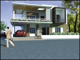 Home Design Duplex House Plansdia Designs In India Garatuz - Duplex homes designs