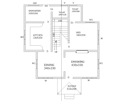 building floor plans for marina club marmaris featuring small