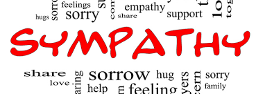 Words Of Comfort On Anniversary Of Loved Ones Death How To Write A Sympathy Card