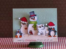 christmas cards ideas handmade christmas card design ideas christmas lights decoration