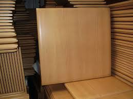 Cabinet Doors Melbourne Replace Kitchen Cabinet Doors Fronts Dos Replace Kitchen Cabinet