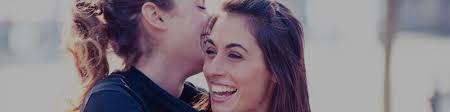 Blind Dating Service Professional U0026 Matchmaking Dating Service Bespoke