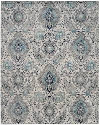 Area Rugs Gray Matelles Light Gray Area Rug Reviews Birch