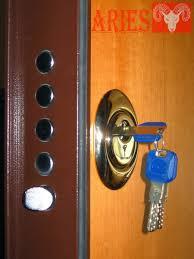 sostituzione serrature venezia pronto intervento fabbro h 24 a
