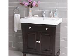 bathroom narrow depth bathroom vanity 48 narrow depth bathroom