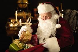 experts believe they found of santa in turkey daily