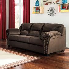 kinlock chocolate living room set living room sets living room