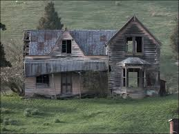old house dilapidated homestead we are looking for an old fixer but i